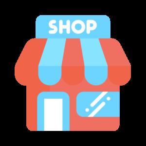 Boutique agence web LMWEB