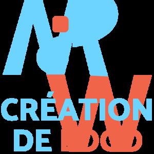 Création de Logo professionnel pas cher