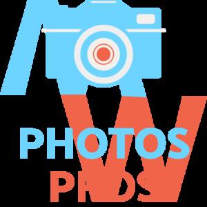 Pack 20 Photos Professionnelles