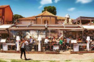 Exemple de photos pros client 3 - Restaurant