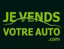 Logo JeVendsVotreAuto.com petit