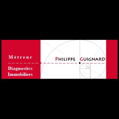 Philippe G.