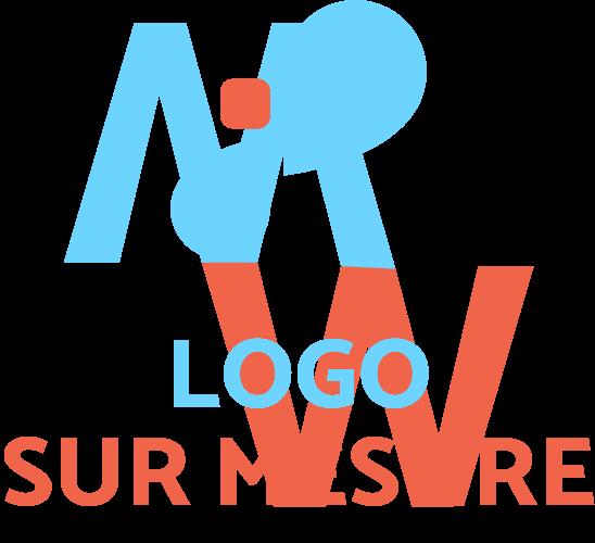 Création de logo sur mesure Perpignan