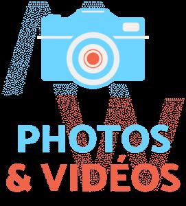 Photos et vidéo entreprise Perpignan