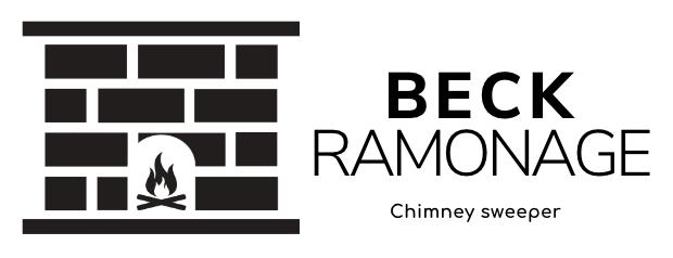 Logo Beck Ramonage - Ramoneur en Savoie