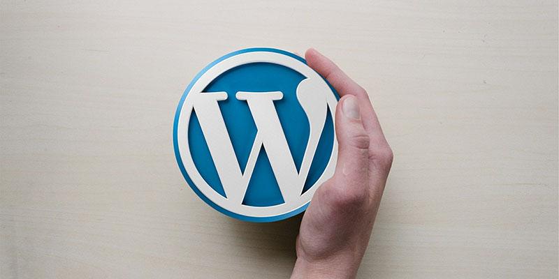 Pourquoi choisir WordPress pour la création de son site web